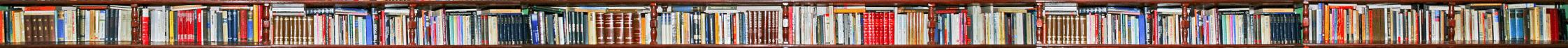 Bookshelf divider - Kyneton High School - Excellence in Teaching & Learning