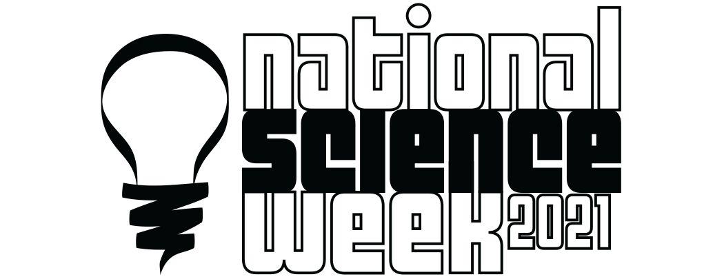 Science week - Kyneton High School - Excellence in Teaching & Learning